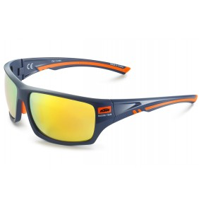 Gafas de Sol KTM Replica Team Shades 2020