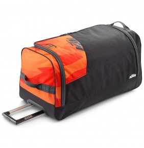 Maleta KTM Orange Gear Bag 2020