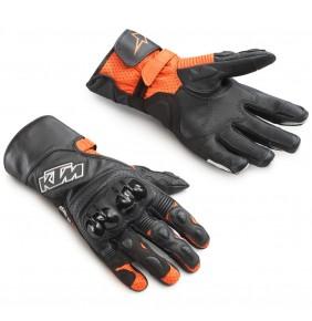 Guantes KTM Alpinestars SP-2 V2 Gloves