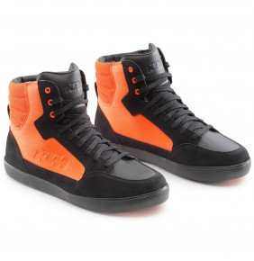 Zapatillas KTM Alpinestars J-6 AIR Shoes