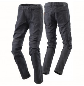 Pantalón Vaquero KTM Orbit Jeans Men