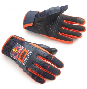 Guantes Red Bull KTM Speed Gloves