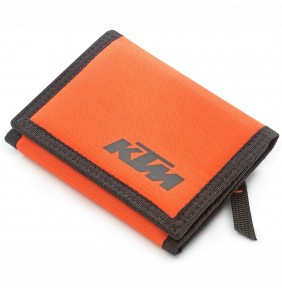 Cartera KTM Radical Wallet 2021