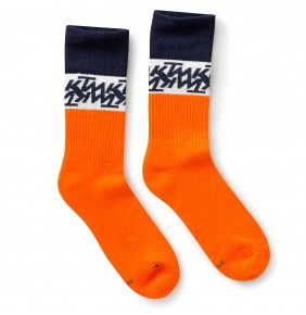 Calcetines KTM Radical Socks 2021