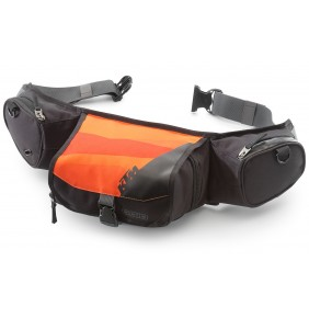 Riñonera KTM Team Comp Belt Bag 2021