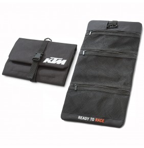 Bolso Neceser KTM Team Washbag 2021