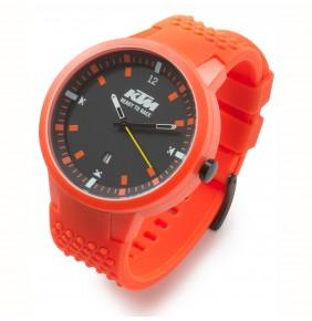 Reloj KTM Team Corporate Watch