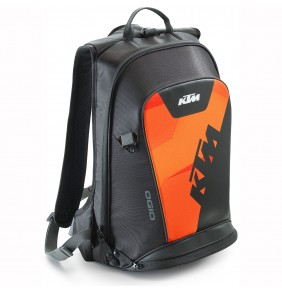Mochila KTM Team Mach Bag