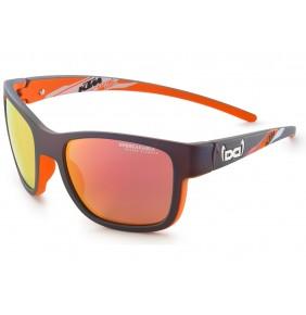 Gafas de Sol KTM X Glorify G16 KTM RC16 Shades Limited Edition