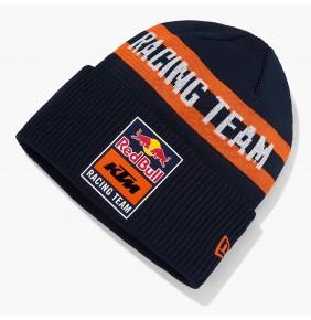 Gorro KTM New Era RC Team