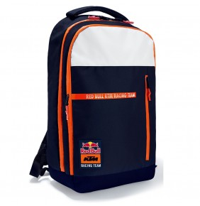 Mochila Red Bull KTM Racing Team Fletch Backpack