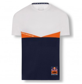 Camiseta Red Bull KTM Racing Team Fletch