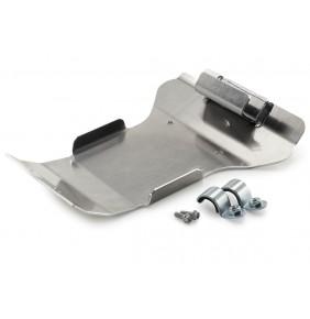 Cubre Cárter Aluminio KTM 85 SX 2013-2017