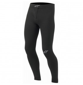 Pantalón Térmico Alpinestars Winter Tech Performance