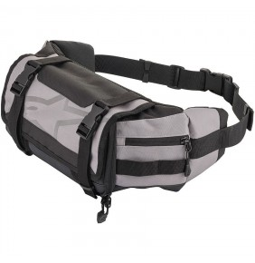 Riñonera Alpinestars Tech Tool Pack Gray / Black