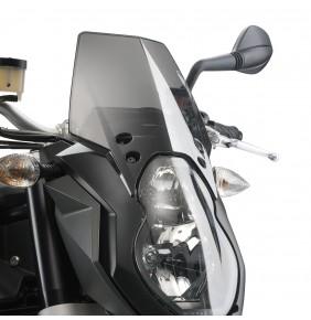Cúpula ' Touring ' KTM 990 Super Duke