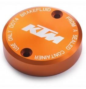 Tapa Depósito Liquido de Frenos KTM