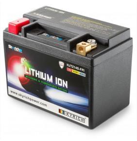 Batería de Iones de Litio KTM