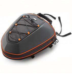Bolsa Trasera KTM 10-30 Litros