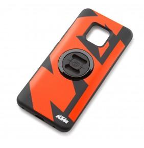 Funda KTM para Smartphone HUAWEI Mate 20 Pro