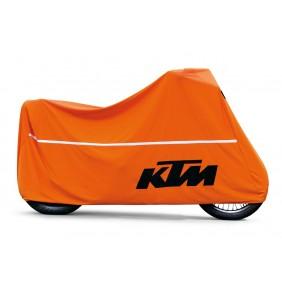 Funda Protectora de Moto KTM para Interior