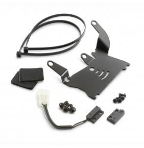 Kit Montaje Sistema de Alarma KTM 790 Adventure / R