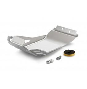 Cubre Cárter KTM FREERIDE 250 R