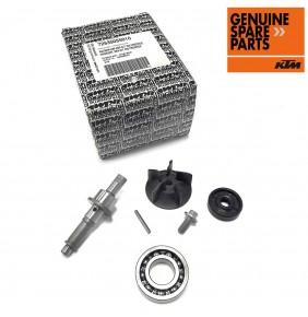 Kit Reparación Bomba de Agua KTM FREERIDE 250 R 2014-2017