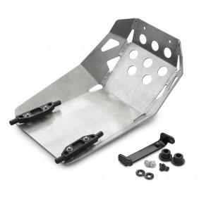 Cubre Cárter KTM