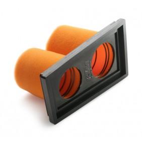 Filtro de Aire de Espuma KTM