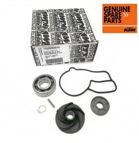 Kit Reparación Bomba de Agua KTM 250 EXC-F 2006-2013 / KTM 250 SX-F 2005-2012