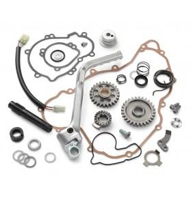 Kit de Pedal de Arranque de Competición KTM 250 SX-F 2012