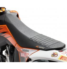 Asiento SXS Wave KTM EXC 2012-2016 / SX 2011-2015