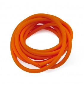 Tubo de Ventilación KTM Naranja