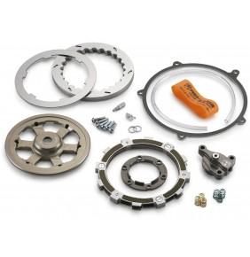 Embrague Automático Rekluse KTM 450/500 EXC 2012-2015