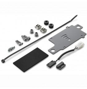 Kit Montaje Sistema de Alarma KTM RC