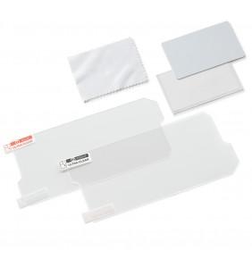 Adhesivos de Protección del Display KTM