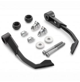 Kit de Protectores de Manetas de Embrague Y Freno KTM Duke / RC