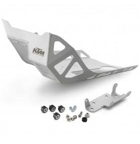 Cubrecárter KTM 390 ADVENTURE