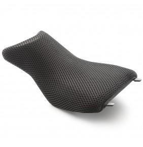 Funda de Asiento Cool Covers KTM 390 ADVENTURE