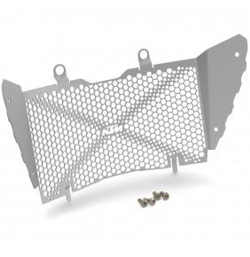 Rejilla de Protección de Radiador KTM 390 ADVENTURE