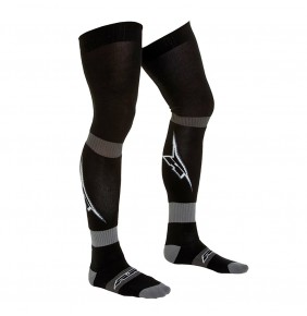 Calcetines Axo Pippi Long Sock