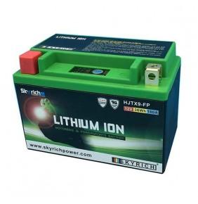Batería Litio Skyrich HJTX9-FP