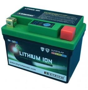 Batería Litio Skyrich HJTZ7S-FP