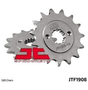 Piñón Ataque KTM DUKE 390 14 Dientes