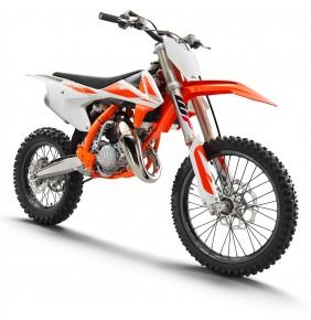 KTM 85 SX 2020