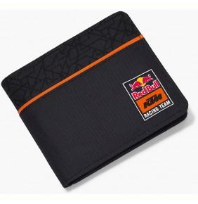 Cartera KTM Red Bull Racing Team Mosaic Wallet