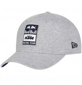 Gorra Red Bull KTM Racing Team Jersey Stretch Cap Navy / Grey