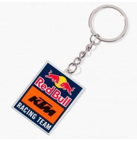 Llavero KTM Red Bull Racing Team Emblem Keyring