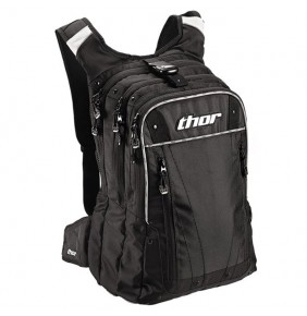 Camelback Thor Reservoir Hydro Pack 3L